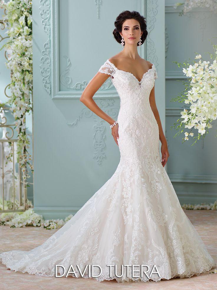 3442 best Wedding Dresses/Suits images on Pinterest | Wedding frocks ...