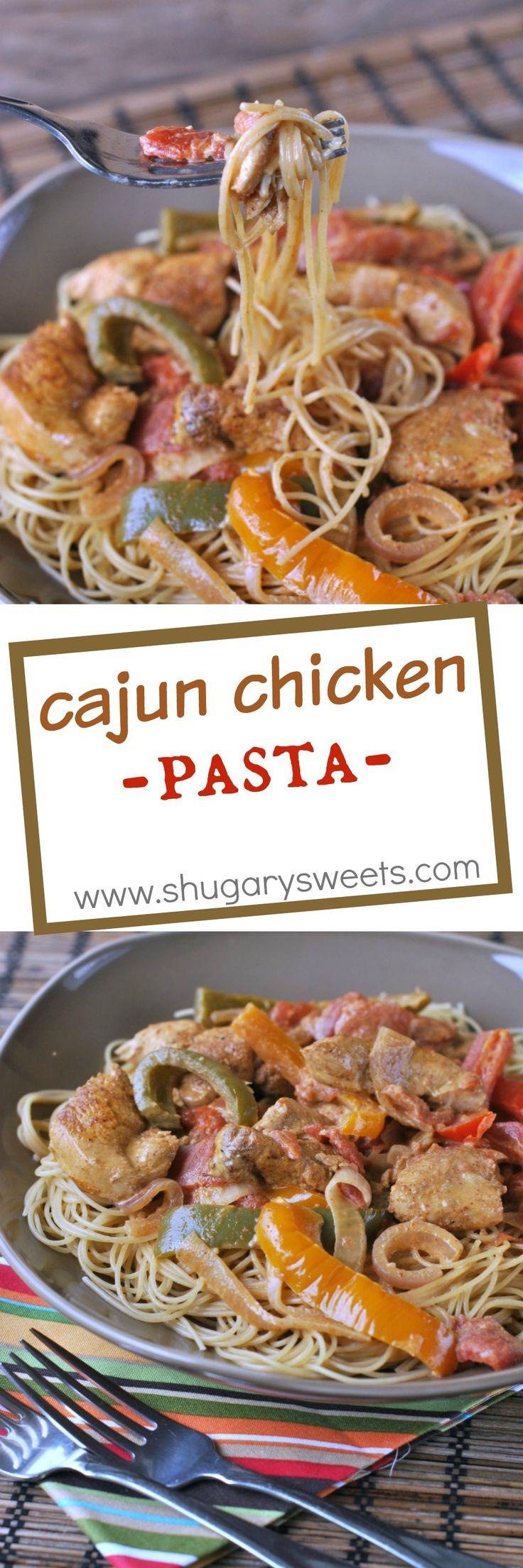 2758 Best Cajun Images On Pinterest | Cajun Recipes, Seafood Recipes And  Recipes