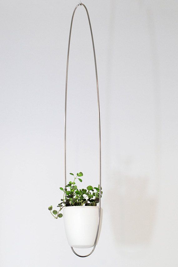 This Item Is Unavailable Plant Hanger Metal Plant Hangers Plants