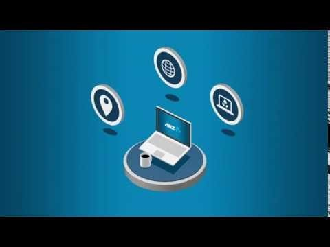 Travel Insurance Nz Anz Tips To Manage Your Anz Accounts While