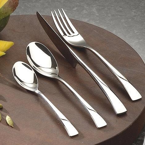 Arthur Price Mango Cutlery Set
