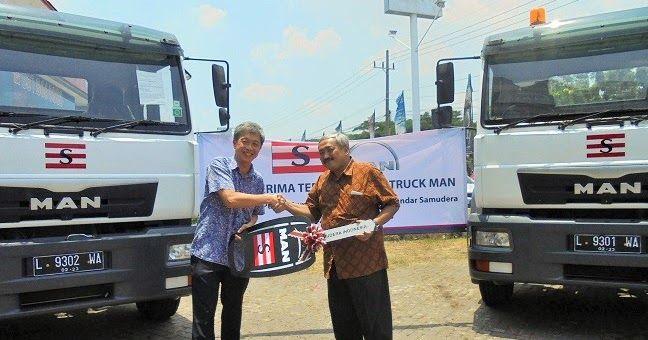 Gambar Mobil Truk Sumatera Pt Duta Putera Sumatera Serahkan 24 Truk Man Pada Anak Perusahaan Download Dua Mobil Truk Di Kawasan Jalinti Mobil Truk Gambar