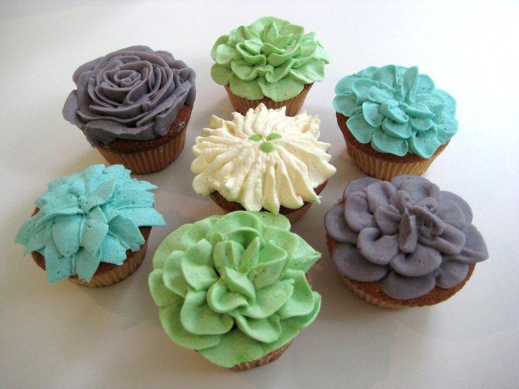 Google Afbeeldingen resultaat voor http://www.drskoekenbakker.nl/wordpress/wp-content/uploads/2011/05/cupcake-boeket.jpg