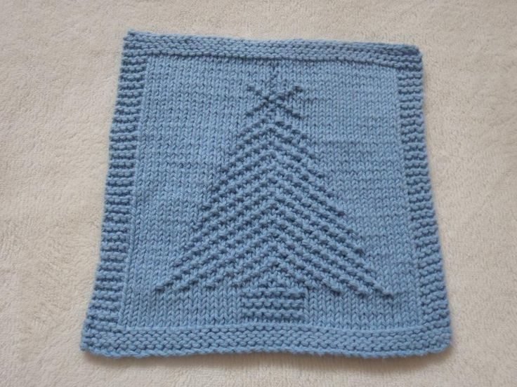 The 731 Best Knitting Washcloths Images On Pinterest Knit