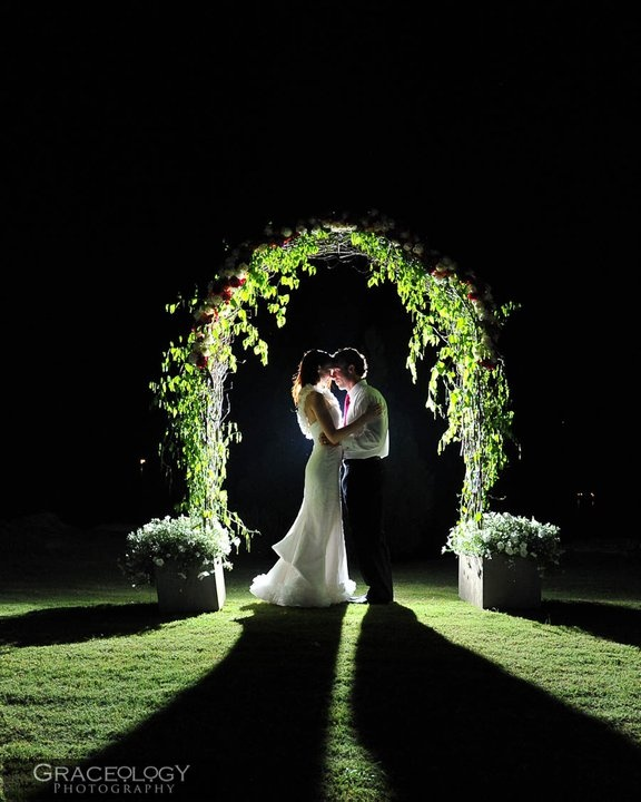 128 best Weddings images on Pinterest   Highlights, Oxfords and ...