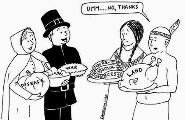 thanksgiving funny essay Thanksgiving essay - give your essays to the most talented writers essays & researches written by professional writers if you are striving to know how to make a.
