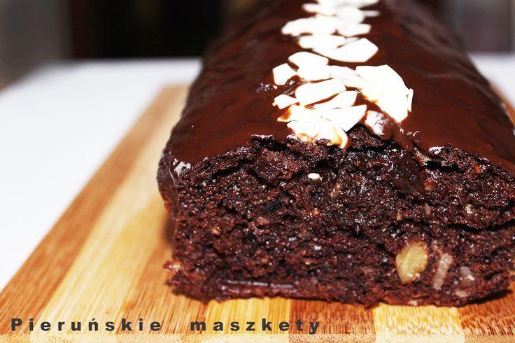 ciasto+czekoladowe+z+bananami.jpg (1200×800)