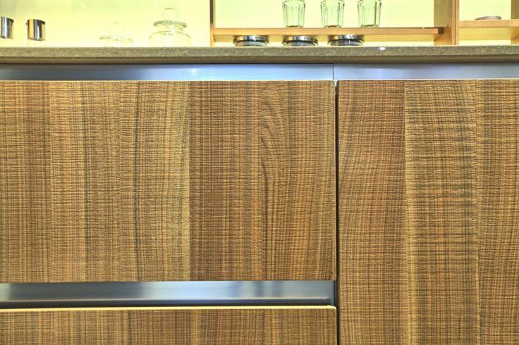 Гипнотизирующая Ascania: новая кухня от ANOVA - 15