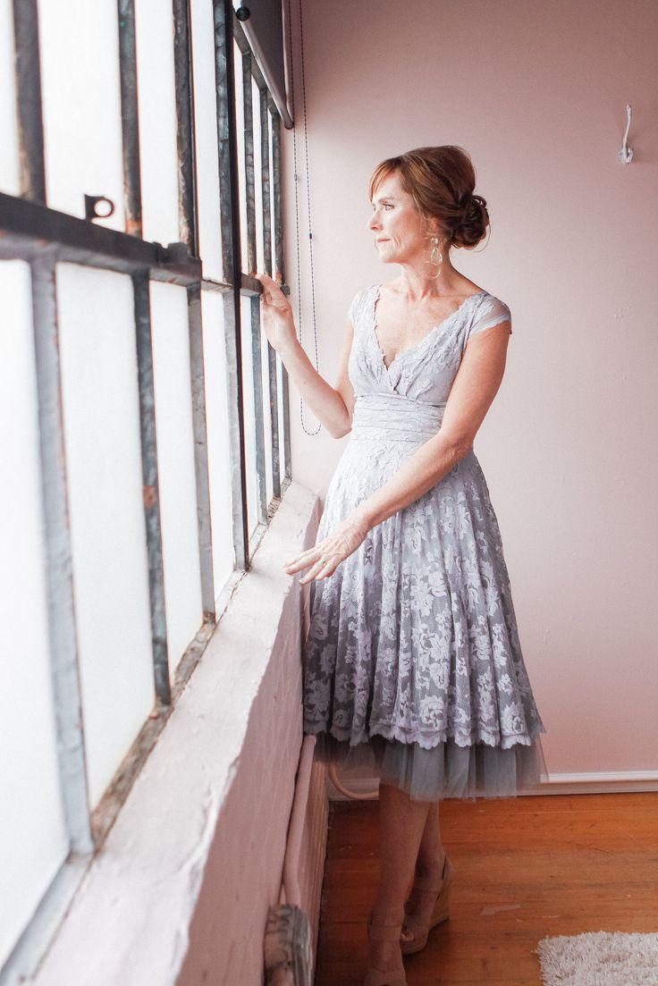 11 besten Partykleider Bilder auf Pinterest | Abendkleider, Elegante ...