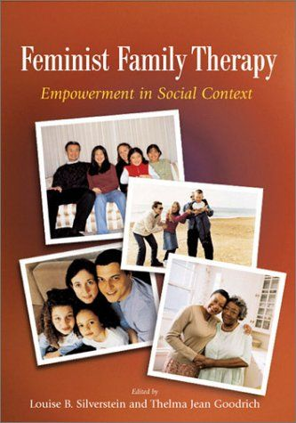 domestic violence family feminist perspective Understanding the complexities of feminist perspectives on woman abuse a commentary on donald g dutton's rethinking domestic violence walter s dekeseredy molly dragiewicz university of.