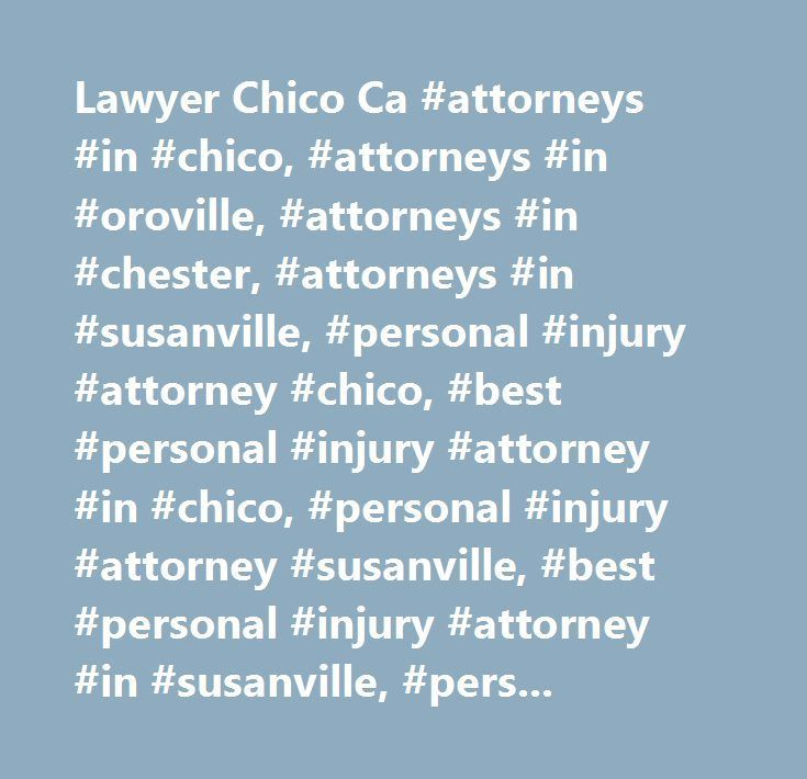 Nice Credit Processing: Lawyer Chico Ca #attorneys #in #chico, #attorneys #in #oroville, #attorneys #in ...  trinidad and tobago Check more at http://creditcardprocessing.top/blog/review/credit-processing-lawyer-chico-ca-attorneys-in-chico-attorneys-in-oroville-attorneys-in-trinidad-and-tobago/