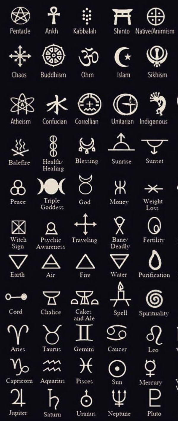 Tattooideasfemale Minimalisttattoo Tattooideasfemale Minimalisttattoo In 2020 Cool Small Tattoos Small Symbol Tattoos Tattoo Designs And Meanings