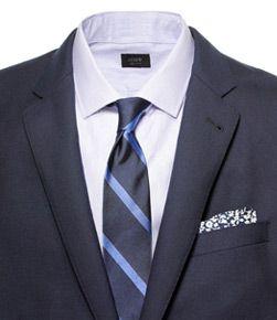 www.jcrew.com br mens_feature tiespocketsquares.jsp