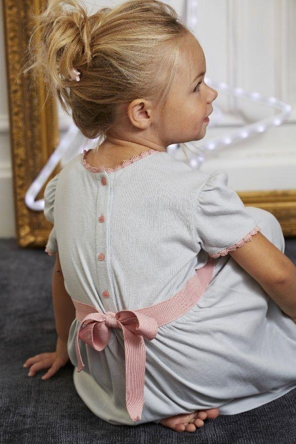 CdeC pour La Redoute - Blog mode enfant - Petit Karel