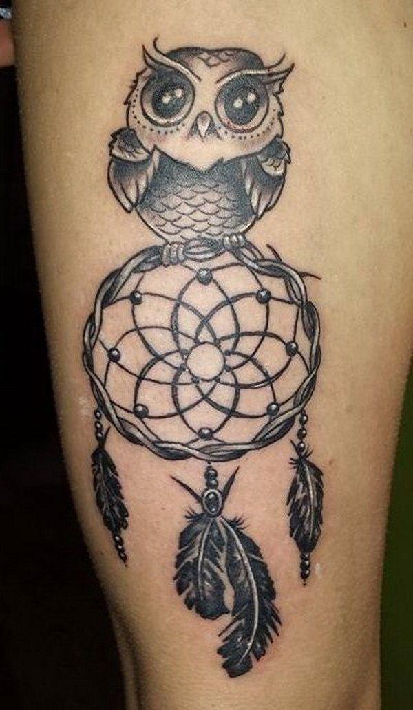 Worksheet. Ms de 25 ideas increbles sobre Dibujos de tatuaje de bho en