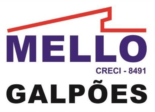 Galpão/Depósito/Armazém de 9.000 m² em Matatu, Salvador - ZAP IMÓVEIS