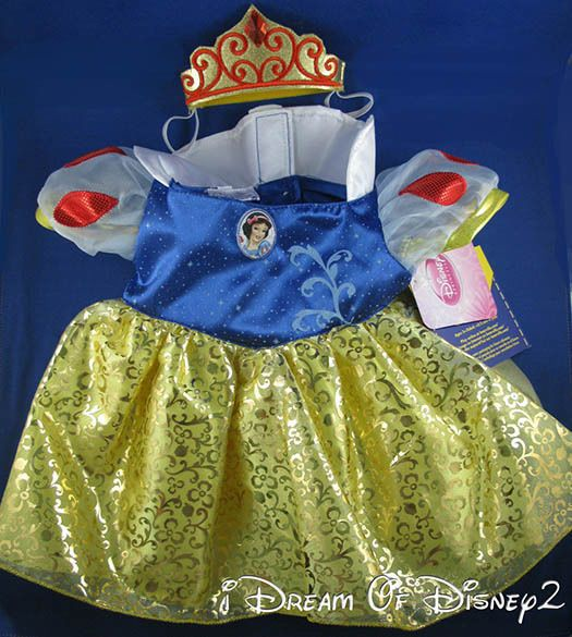 95 best My Build-A-Bear/Disney Collection images on ...