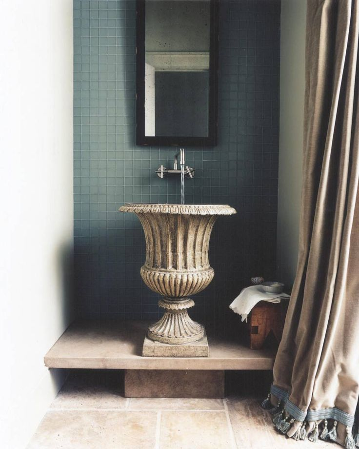 Pinterest Bathroom Interior Design