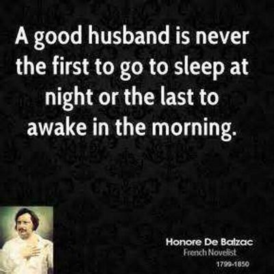 - Hard Working Husband Quotes for the Man in the Family - EnkiVillage