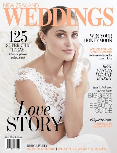free country wedding magazines by mail