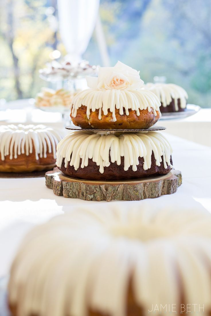 Caroline Lee Succulent Cake Pinterest