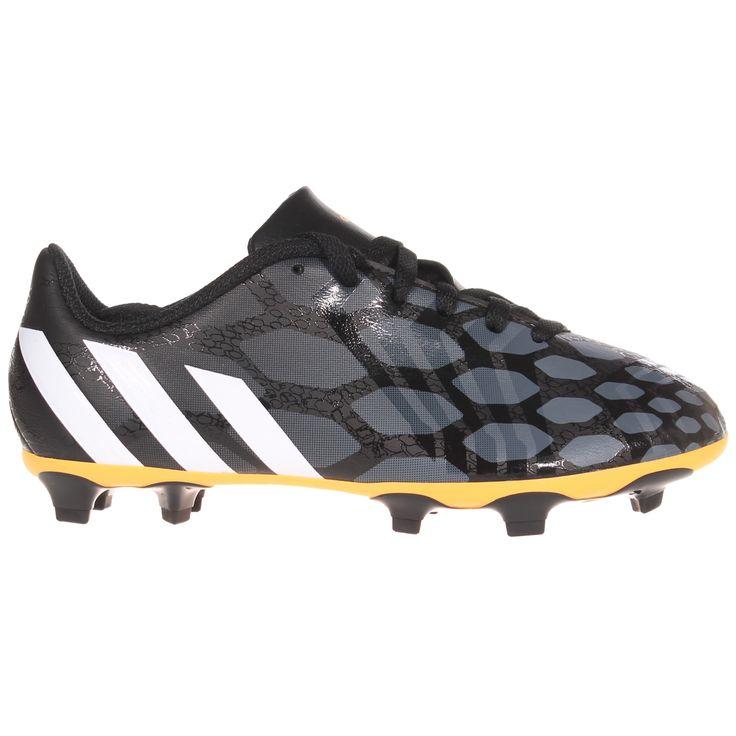 adidas Predito FG Football Boot