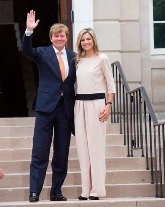 1000 Ideas About Kings Day Netherlands On Pinterest: 1000+ Images About Koningin Maxima On Pinterest