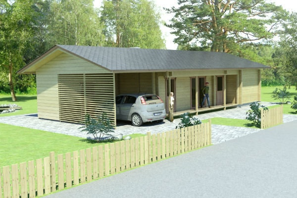how to build an a frame cabin woodworking projects plans