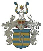 Beinheim Germany Bulveria Coat of Arms