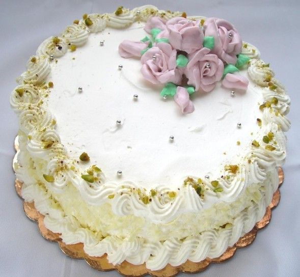 46 best decorazione torte images on pinterest decorating