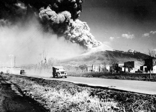 after world war 2 essays