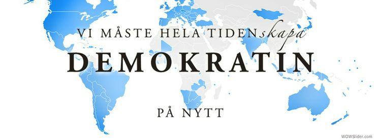 Ylva Petterssons https://twitter.com/Ychen06 intressanta, snygga och välstrukturerad skolblogg: #Demokreativ http://demokreativ.se/ som är med i #webbstjärnan (temat radiate: http://themegrill.com/themes/radiate/ ).  De 100 bästa lagen http://www.webbstjarnan.se/blogg/100-basta-lagen-i-webbstjarnan-2014/ . De nominerade: http://www.webbstjarnan.se/blogg/nominerade-i-webbstjarnan-2014-grattis/ . De kan vinna! http://www.skaraborgslanstidning.se/artikel/77715/esteter-kan-vinna-webbstjarnan