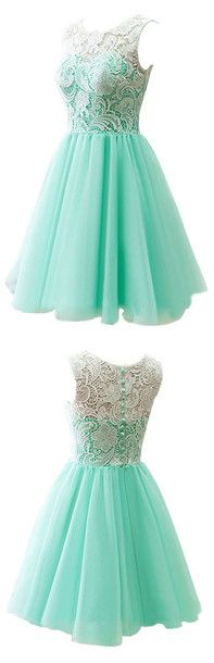 Little girls Dama dresses