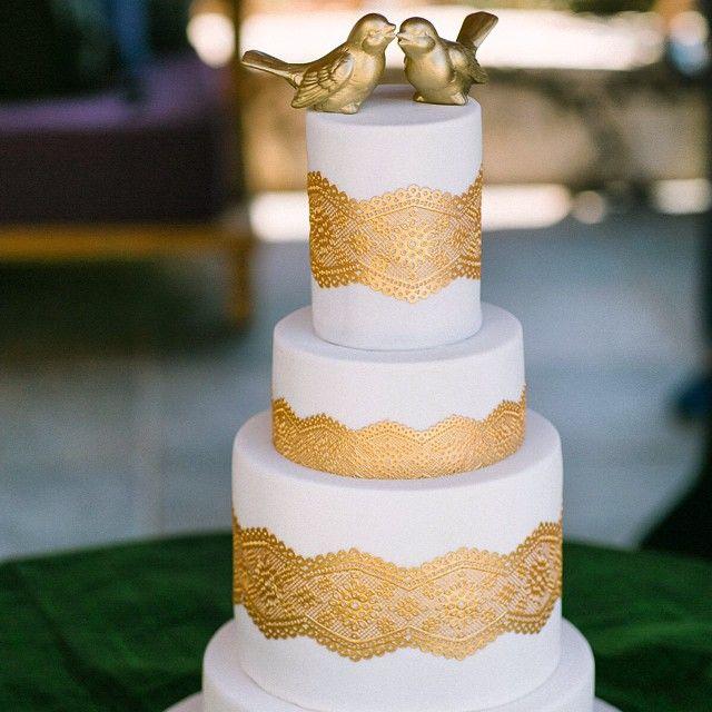 Stunning Wedding Cake Design For Our Kefalonia Wedding Photo Adrian Wood Wedding Cake Designs Wedding Cakes Dessert Buffet