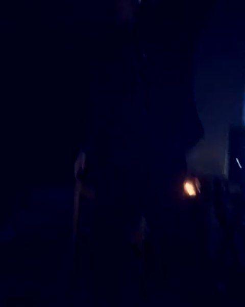 Sneep sneep   Xertified Music Group  #new #music #rap #rapper #hiphop #trap #rnb #spotify #itunes #googleplaymusic #soundcloud #youtube #independent #unsignedartist #orlando #warlando #westorlando #florida #cali #newyork #brooklyn #bronx #chicago #lasangeles #lasvegas #houston #texas #colorado #arizona #ohio