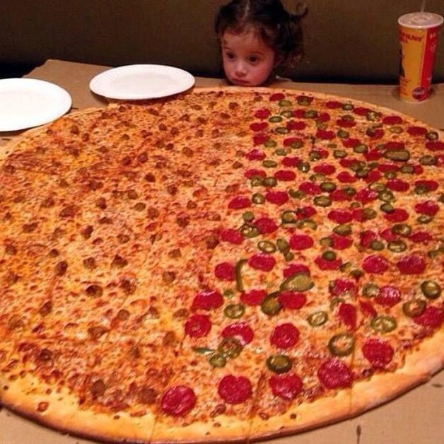Diet :-)