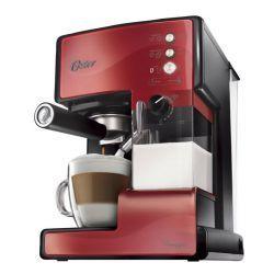 PrimaLatte Cafetera automática para Cappuccino, Latte y Espresso - DETALCOSAS - Venta de Artículos al Detal. detalcosas.tiendasenlinea.com.ve