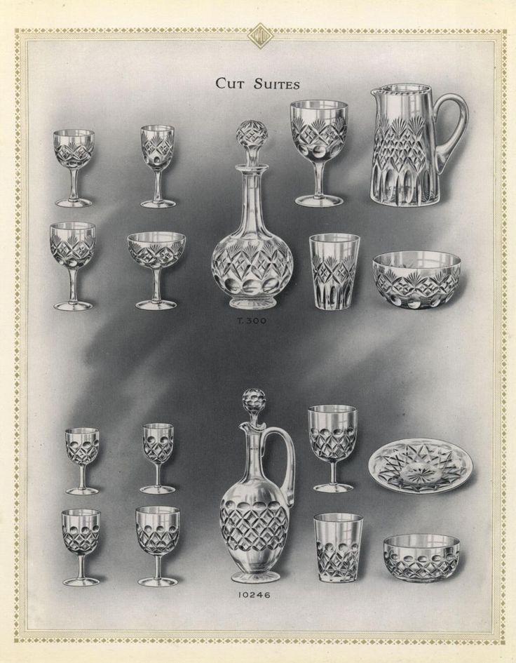 """""""Webb & Corbett 1910""""  28"""