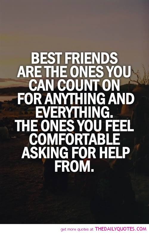 count-on-best-friends-quotes-sayings-pictures.jpg 500×780 pixels
