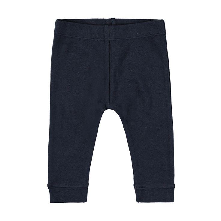 Basic Knit Pants | Kmart