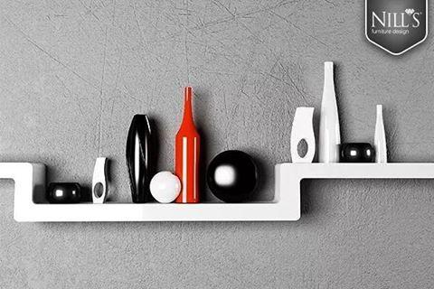 Evinizde siyah, beyaz ve kırmızının uyumunu bir arada kullanarak modern ve mükemmel bir ev dekorasyonu elde edebilirsiniz. #ev #dekor #dekorasyon #dekorasyonfikirleri #dekorasyononerisi #şık #estetik #tasarımlar #home #homedecor #homedesign #homefashion #homedecoration #evdizayn #nillsfurnituredesign #instalike #instadecor #like