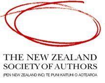New Zealand Society of Authors & Writers Association - NZ Society of Authors
