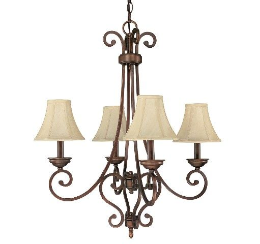 images about dining room chandeliers on pinterest 5 light chandelier
