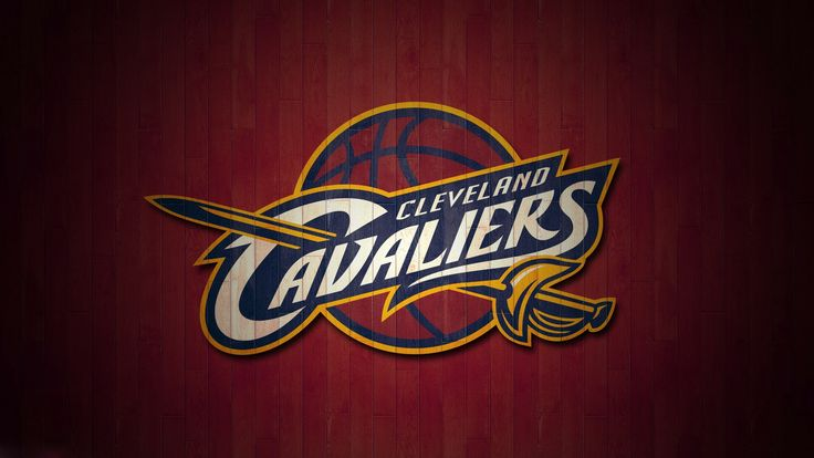 images cleveland cavaliers logo wallpaper