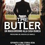 The butler – Un maggiordomo alla casa bianca