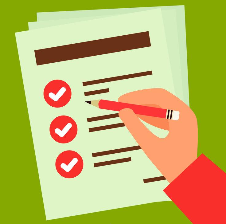 Antes de fechar o serviço de recreação infantil para a festa do seu filho, é preciso definir alguns pontos importantes. No post de hoje, nós listamos quais são eles. Confira.