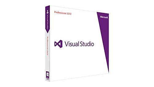Microsoft Visual Studio Pro 2013 Upgrade  http://www.bestcheapsoftware.com/microsoft-visual-studio-pro-2013-upgrade/