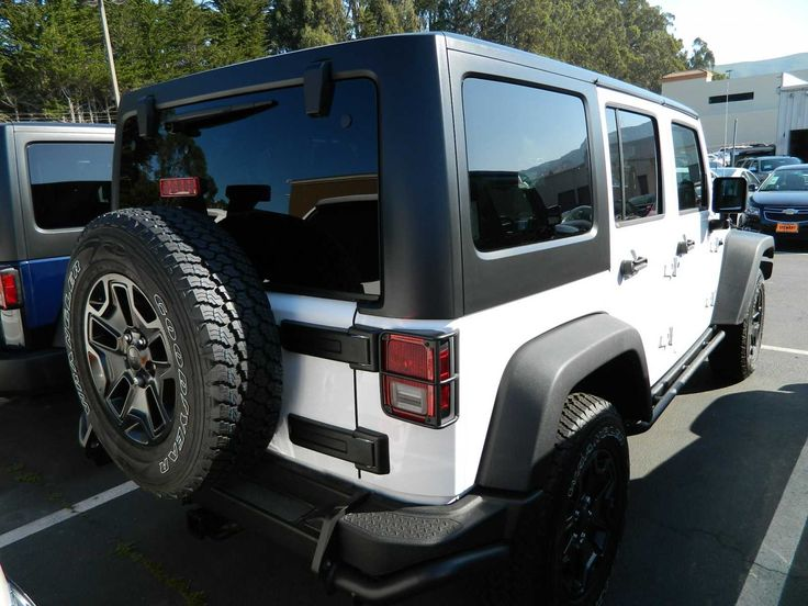 1000 ideas about jeep wrangler sahara on pinterest jeep wrangler sport wrangler sport and. Black Bedroom Furniture Sets. Home Design Ideas