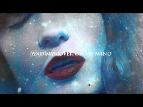 """Over the Love- Florence and the Machine [with lyrics] - YouTube """"Because you're a hard soul to save & There's an ocean in the way But I'll get around it""""  (Lyndsey & Coral & D)"""
