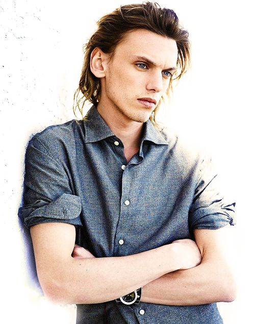 james campbell bower daily